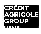 CA Group Italia bianco